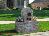 BrickMailboxSpotlight-1