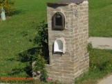 BrickMailboxSpotlight-10