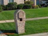 BrickMailboxSpotlight-3