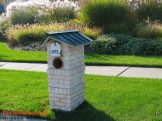 BrickMailboxSpotlight-4