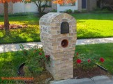 BrickMailboxSpotlight-5