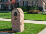 BrickMailboxSpotlight-6