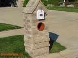 BrickMailboxSpotlight-7