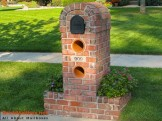 BrickMailboxSpotlight-9
